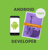 Android Programming – нова група