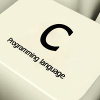 Програмиране със С за начинаещи