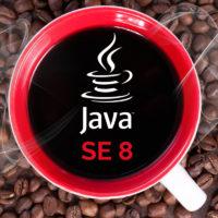 Java SE 8 през октомври – за напреднали