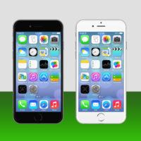 Разработка на мобилни приложения за iPhone и iPad