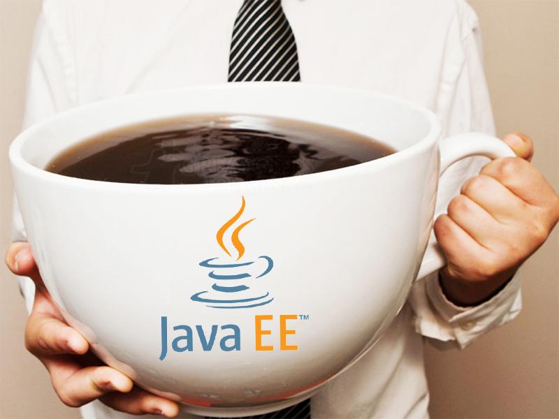 Java Backend Developer – промоционален курс