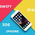 Програмиране на iPhone и iPad за начинаещи