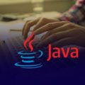 Първи стъпки с Java