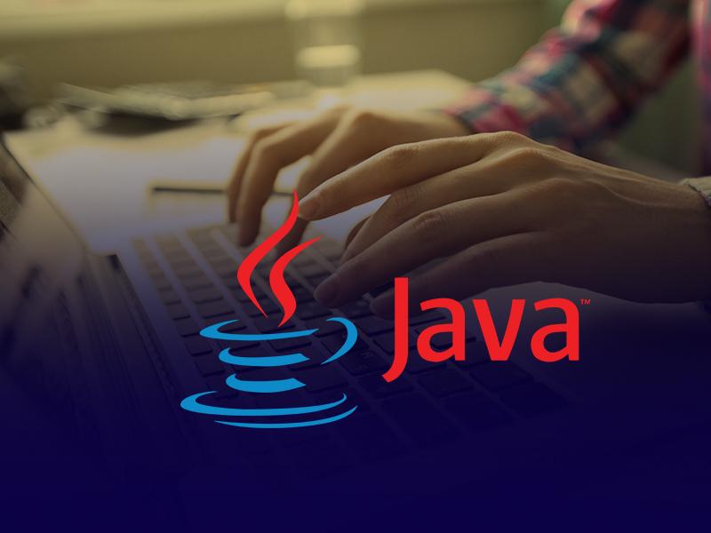 Първи стъпки с Java