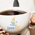 "Курс ""Java EE Essentials"""