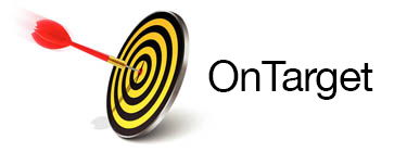 On target services