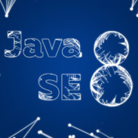 Intensive Java SE 8 training starts in May 2016