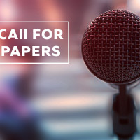 Call for Papers for Seminars at OnTarget